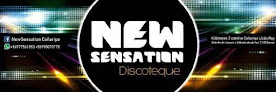 New Sensation Discoteque