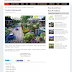 Golden City Bekasi Blog