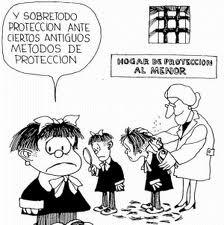 MIRINCONCITO Escuela tradicional y nueva