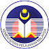 semakan tawaran kursus perguruan lepas sijil pelajaran malaysia (kplspm) ambilan jun 2012