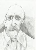 Portret