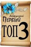 ТОП - 3 и ПД