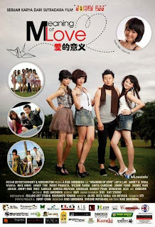 Film Meaning Of Love 2012 Indowebster