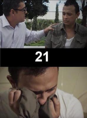 21, film