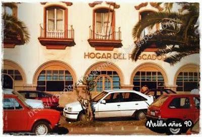 http://fotografiasdemelilla.blogspot.com.es/search?q=DESAPARECIDOS