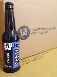 Buy Our Beer Online