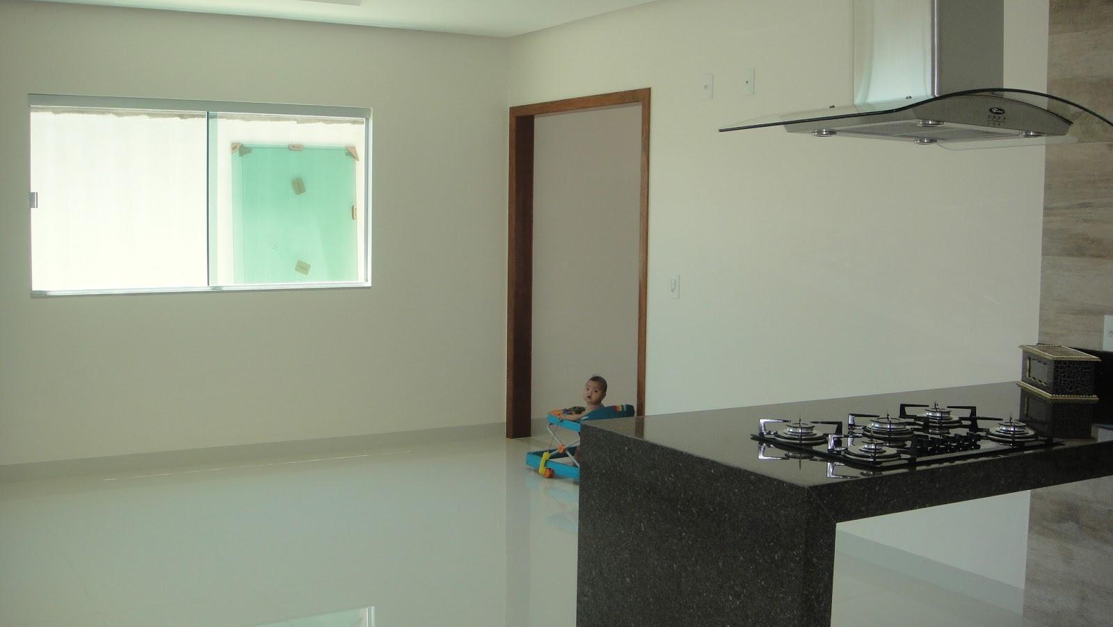 cozinha planejada fischerIdéias de decoração para casa #2F6E78 1600 902