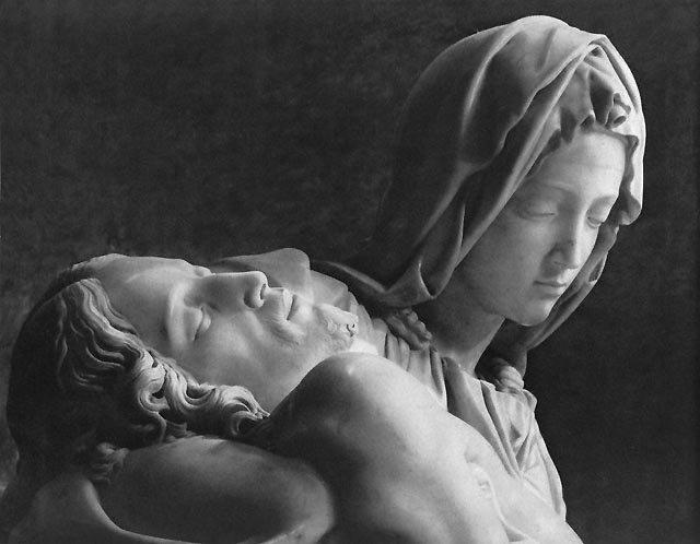 Michelangelo Buonarroti Michelangelo+Buonarroti+-+Sculpture+-+Tutt%2527Art%2540+%252811%2529