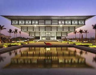museum-hanoi
