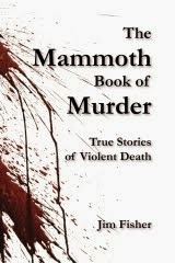 NEW: The Mammoth Book of Murder