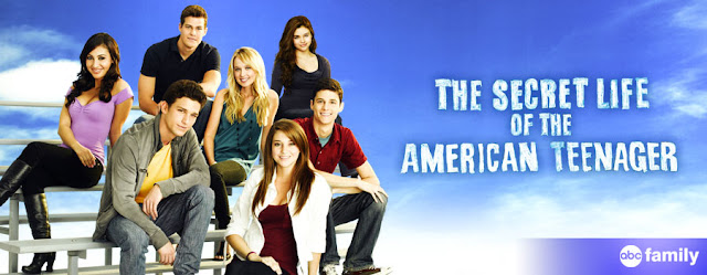 key_art_the_secret_life_of_the_american_teenager.jpg (900×350)