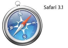 Download starije verzije Safari za Mac