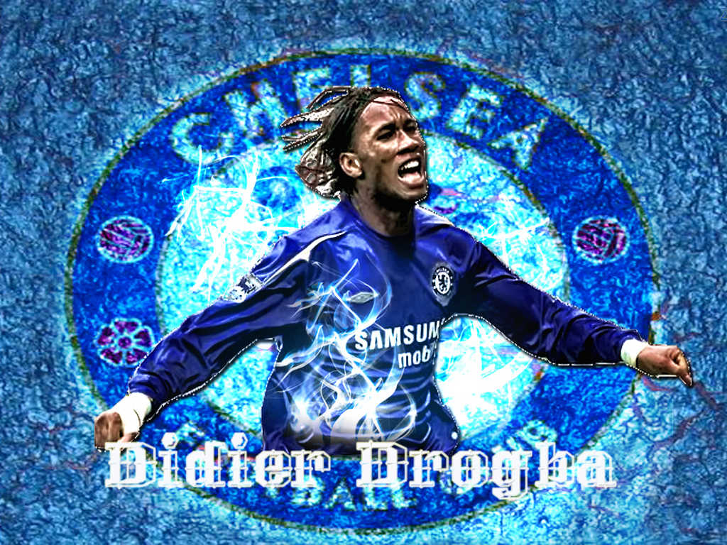 all soccer playerz hd wallpapers chelsea fc new hd