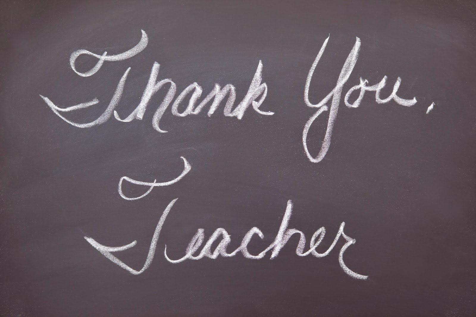 Happy teacher appreciation week literary sherri a bit of a blogging hiatus to care for some other priorities and i cant think of a better time to re focus on blogging than teacher appreciation week sciox Images