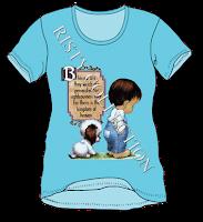 design-t-shirt-kaos