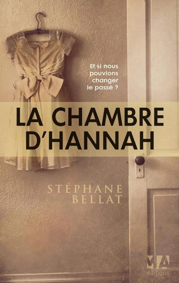 http://antredeslivres.blogspot.fr/2014/08/la-chambre-dhannah.html