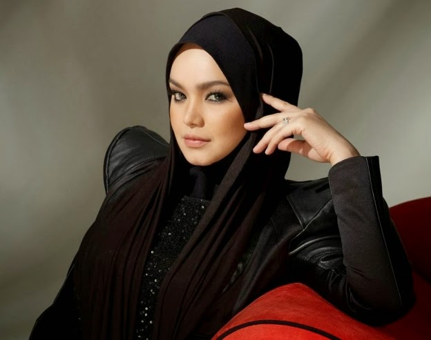 Siti Nurhaliza 2014 lagubestbest