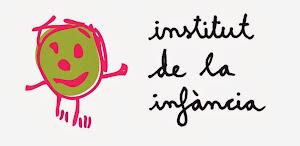 Institut de la infància