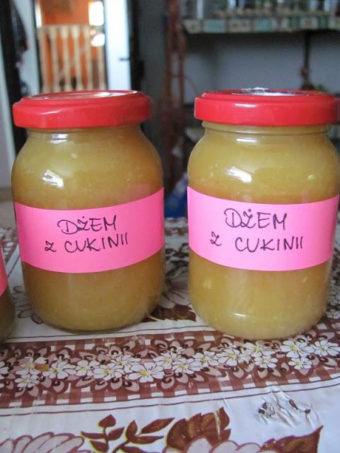 http://ilovecooking92.blogspot.com/2012/08/dzem-z-cukinii-i-dzem-malinowy.html