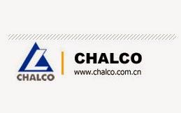 Chalco to Halt 600,000-tpy Aluminum Capacity, 800,000-tpy Alumina Capacity