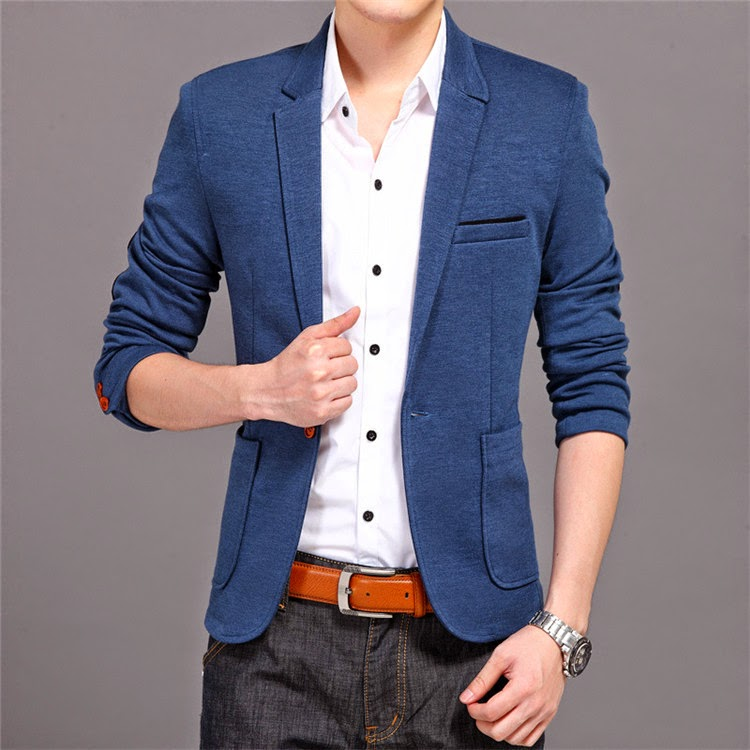 Blazer Jeans Men Promotion Online Shopping For Promotional Blazer