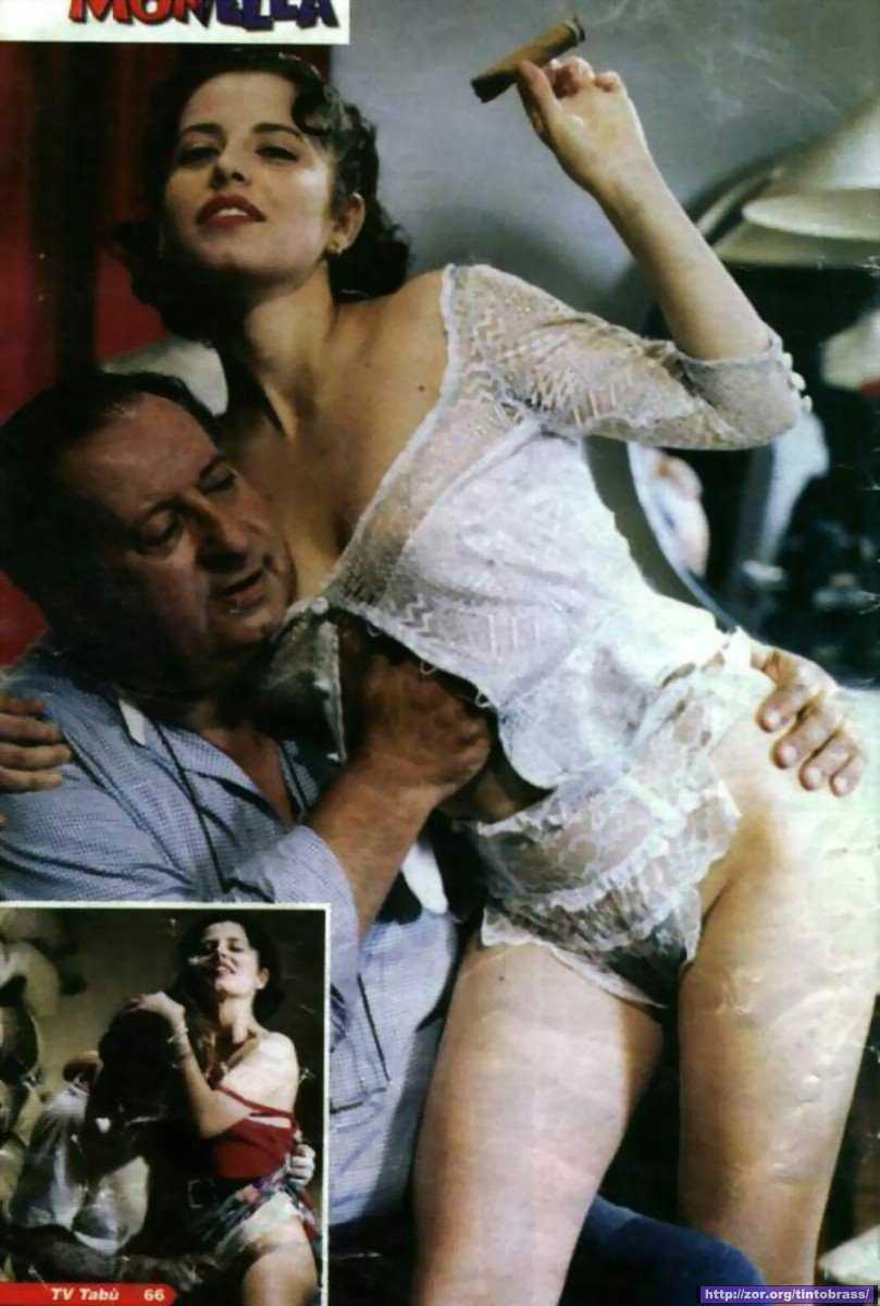 Film italia porno