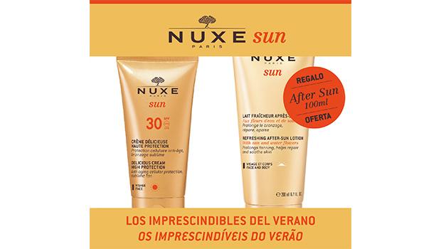 http://www.luxwoman.pt/nuxe-sun-os-imprescindiveis-do-verao/#more-49991