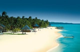 Lovely Travel Around the World RTW -family activities Budget Travel Cebu, beach destination of the Philippines