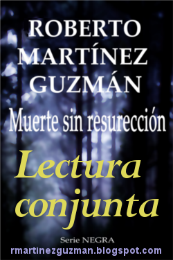 Lectura conjunta