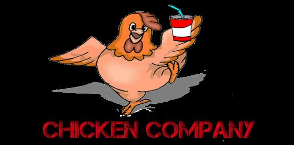 iChickenSaver Company