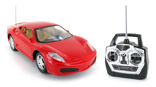 Ferrari f430 Top Speed | Automotive Car on the Week