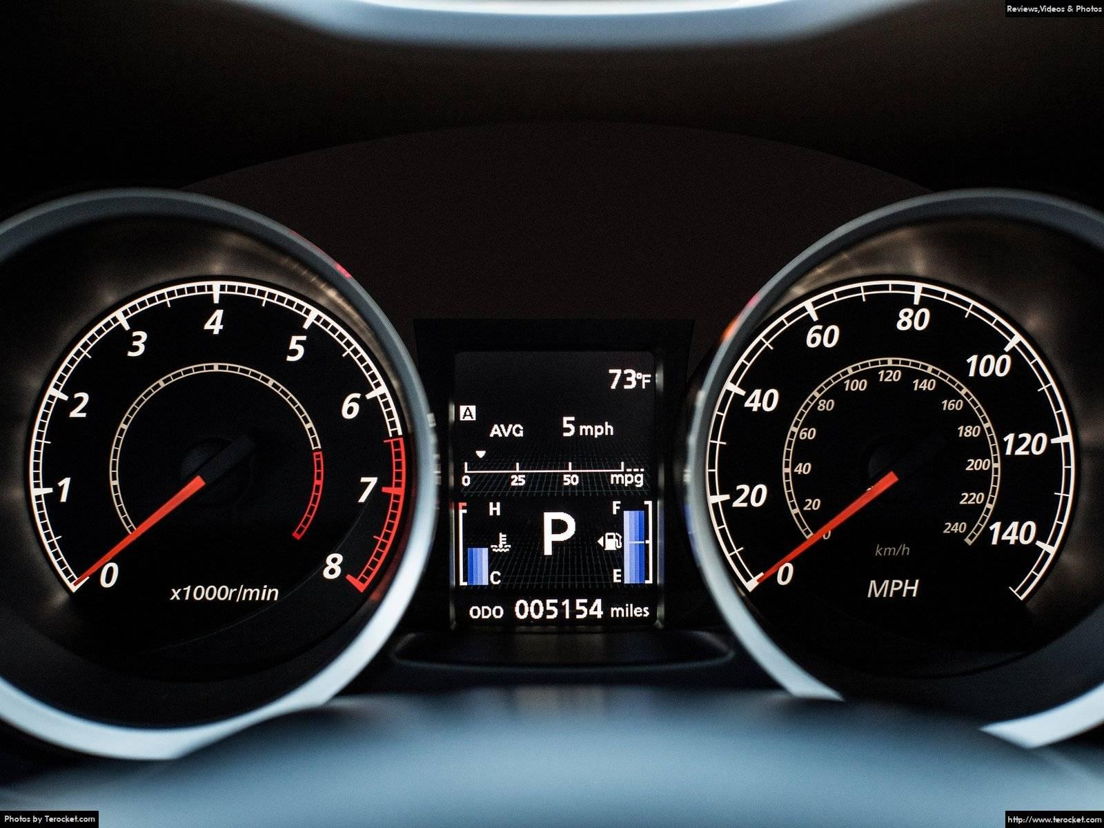 Hình ảnh xe ô tô Mitsubishi Lancer GT 2016 & nội ngoại thất