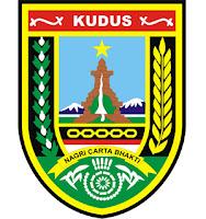 logo kabupaten kudus img