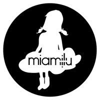 miamilu