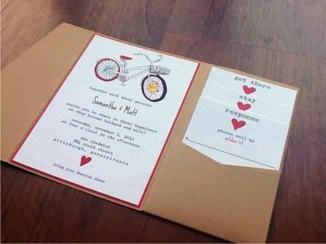 Convites de Casamento, frases para convite, casamento