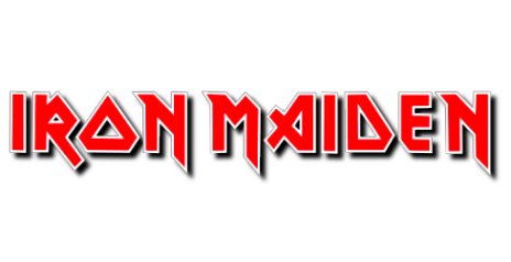 Iron Maiden Rock In Rio (2DVD Full)