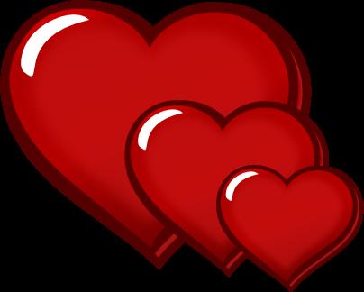 http://1.bp.blogspot.com/-QLiUiZpk1EQ/TVhgICSMzEI/AAAAAAAABMs/RVRjmBrqhBQ/s1600/love.jpg