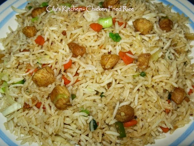 Chicken fried rice chainese rise chinese rice recipes in urdu chicken fried rice chainese rise chinese rice recipes in urdu beauty and health solutions in urdu and hindi forumfinder Choice Image