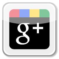 Komentar Google Plus