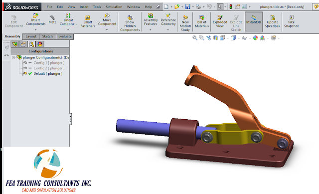 alternate position view solidworks