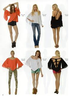 Cheap Clothing Stores Online