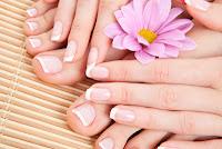 http://www.fatmawatisusi.com/2015/09/pengobatan-herbal-untuk-jari-pelatuk.html