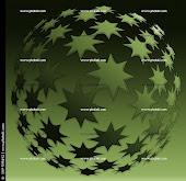 La Esfera Verde