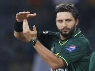 Afridi review