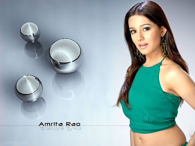 Amrita Rao Best Actress and Amrita Rao Latest Movies Name and Profile