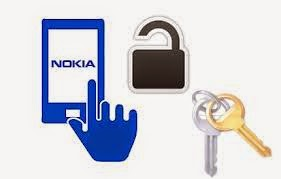 How To Recover Nokia Mobile Security Code