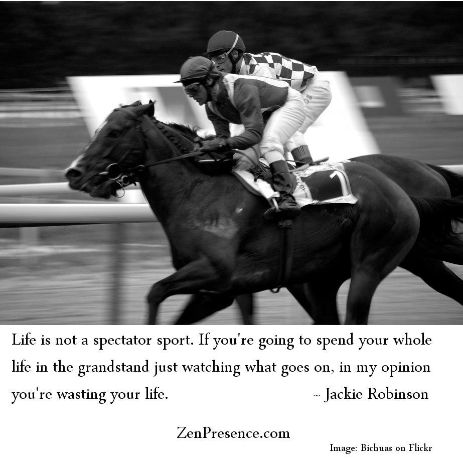 Zen better life