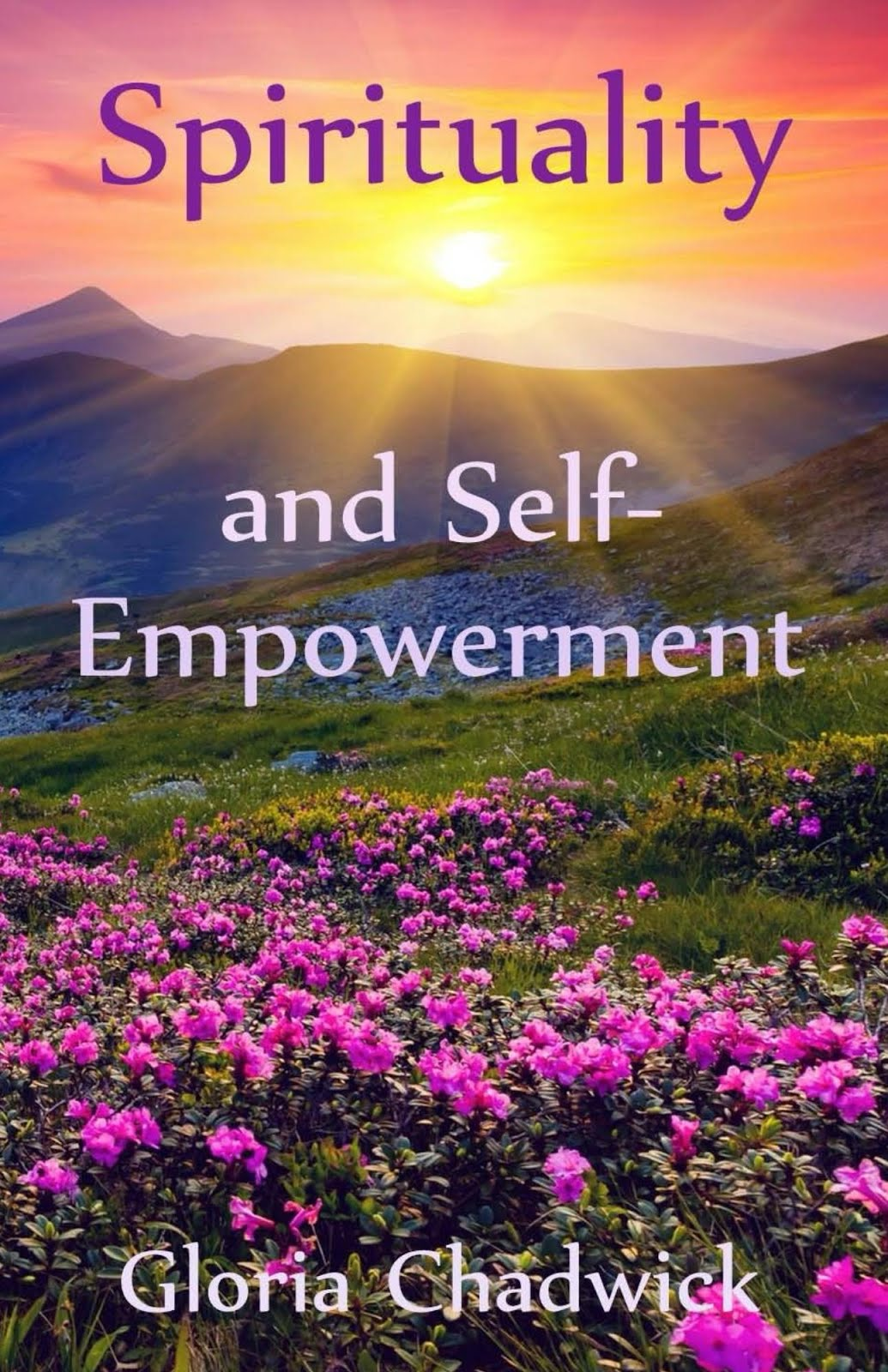 Spirituality and Self-Empowerment