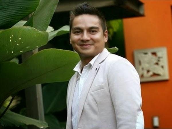 Kes saman malu RM3 juta Boy Iman masih berjalan, info, terkini, hiburan, sensasi, berita, pelakon boy iman,