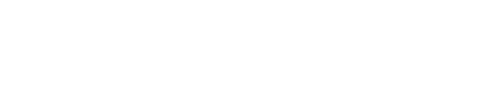 Primera comunidad NeoCatecumenal.  Iglesia el Señor de los Milagros, Villa Lucre.